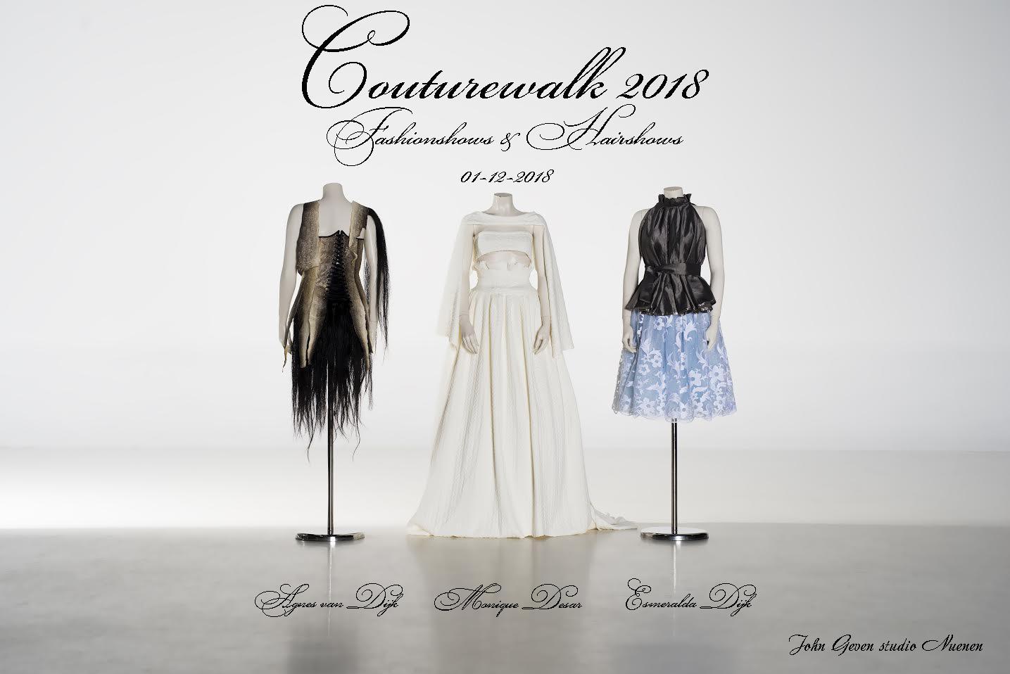 couturewalk_promo2018